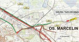 Kolejny uciążliwy objazd już od marca. Ulica Słupska zostanie zamknięta