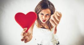 Nietypowe zdarzenia kryminalne ze Szczecinka z udziałem par i małżeństw