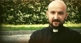 Ósma rocznica śmierci misjonarza ze Szczecinka
