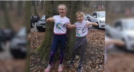 Kolejne sukcesy biegowe MKP w Szczecinie