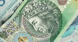 Na spektakularne inwestycje trzeba wziąć kredyt