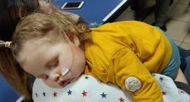 Już w sobotę Wielki Bal dla Wojtka. Choremu chłopcu może pomóc każdy!