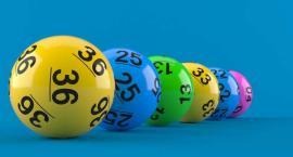 Kolejna wysoka wygrana w Lotto w Szczecinku!