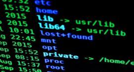 Hakerzy atakują sieć Gawexu