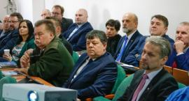 Szykują się zmiany personalne w radzie i Zarządzie Powiatu