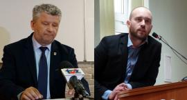 Jakub Hardie-Douglas przegrał przed sądem w Koszalinie. Ma zapłacić 20 tysięcy złotych [Akt.]