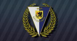 Skład MKP Szczecinek na rundę wiosenną sezonu
