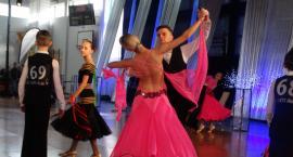 Wielkie tańczenie o memoriał Barbary Krzyżanowskiej-Ksok. Na parkiecie 200 par!