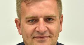 Były minister przyjedzie do Szczecinka na posiedzenie
