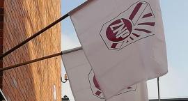 Czy mieszkańcy Szczecinka popierają strajk nauczycieli?