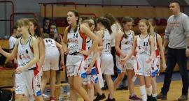 Grom Turowo rozpoczął nowy sezon
