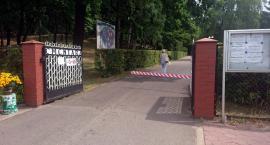 Nowy regulamin cmentarza w Szczecinku. Co się zmieni?