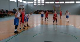 Emet Basket rozgromił Wilki Morskie Szczecin