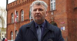 Kronospan vs. Jacek Pawłowicz: Koniec sprawy, były radny nie pomówił zakładu