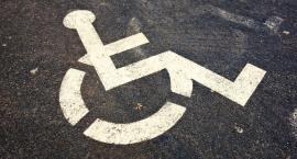 Prawie 2,5 mln zł czeka na niepełnosprawnych