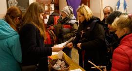 Ekstremalna Droga Krzyżowa w Szczecinku wyruszy po raz trzeci