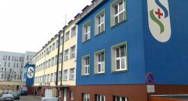 Nowy skład Rady Nadzorczej Szpitala w Szczecinku. Co jest powodem zmian?