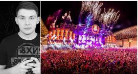 DJ Rathew może wystąpić z Martinem Garrixem czy Arminem Van Buurenem. Rozpoczęło się głosowanie