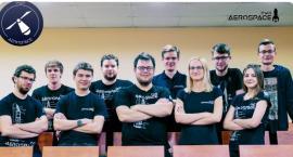 Studencka sonda doceniona przez amerykańskie jury – poleci do Teksasu