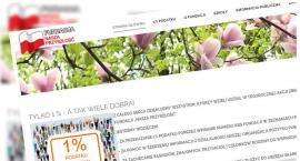 Pieniądze z 1 proc. dla fundacji o. Rydzyka trafiły do Szczecinka i do Bornego Sulinowa