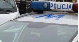 7 poszukiwanych wpadło w ręce szczecineckiej policji