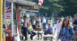 III Festiwal Smaków Food Trucków już w najbliższy weekend!