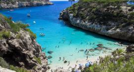 Majorka – idealne miejsce dla urlopowiczów spragnionych wspaniałych krajobrazów