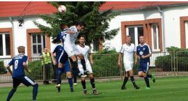 MKP zagra w Szczecinku z Kluczevią