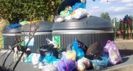 Kolejny sprzeciw wobec nowej opłaty śmieciowej. Radni Porozumienia Samorządowego piszą do burmistrza