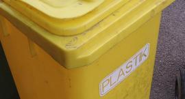 Podwyżki ceny śmieci w Szczecinku. Ratusz wreszcie pyta o zdanie mieszkańców