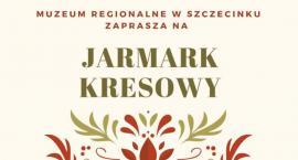 Kresowych wspomnień czar. W Szczecinku już w sobotę obędzie się jarmark