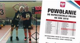 Anna Gąsiorowska z powołaniem do reprezentacji Polski. Wystąpi na Mistrzostwach Świata