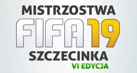 Do wygrania konsola PlayStation. Turniej FIFA 19 już za kilka dni!