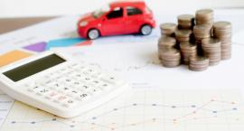 Jak kupić tańsze Autocasco?