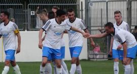 MKP Szczecinek z kolejną wygraną w lidze