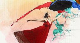 Taniec źródłem dobrych emocji. Zaproszenie na warsztaty