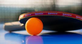 Powraca tenisowe Grand Prix Szczecinka