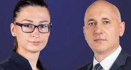 Joachim Brudziński i Małgorzata Golińska spotkają się z mieszkańcami Szczecinka