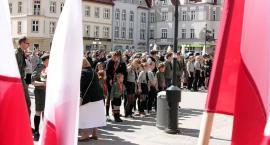 3 Maja w Szczecinku. Burmistrz i parafia mariacka zapraszają na obchody