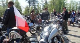 Motocykliści w Szczecinku szykują się do otwarcia sezonu