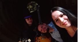 Nowy teledysk zespołu James Button Band