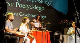 Najlepsi poeci w kraju zostali wybrani. Finał odbędzie się podczas Art Pikniku