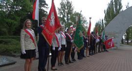 74. rocznica zakończenia II Wojny Światowej. Obchody Dnia Zwycięstwa w Szczecinku