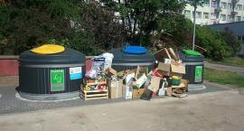 Konsultacje na temat cen śmieci. Wyjaśnienie