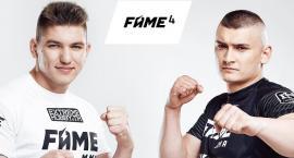 Fame MMA 4. Medusa zawalczy z twórcą