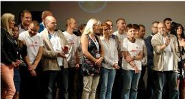 Dawcy szpiku szykują się do kolejnego spotkania w Szczecinku