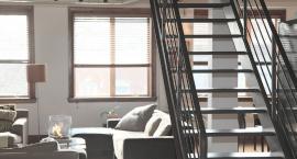 Gdzie szukać nowych mieszkań na sprzedaż w Szczecinie?
