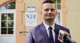 Berezowski: Zamiast budowy wyciągu narciarskiego, proponuję dofinansować szpital