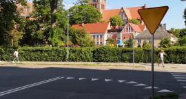 Uwaga! Nowe ulice jednokierunkowe w centrum. Można pojechać pod prąd