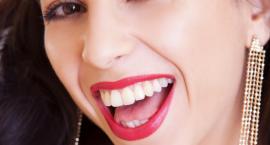 Nowe zęby na resztę życia? Oczywiście, że implanty